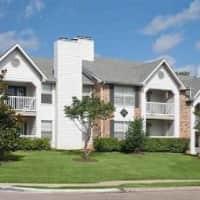 Estrada Oaks - Irving, TX 75061