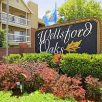 Wellsford Oaks - Tulsa, OK 74136