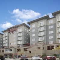 Bella On Broadway Apartments - Tacoma, WA 98402