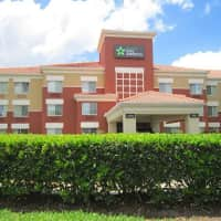 Furnished Studio - Orlando - Altamonte Springs - Altamonte Springs, FL 32701