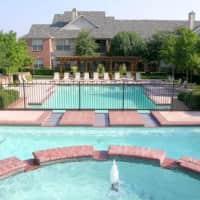 Prairie Creek Villas - Richardson, TX 75080