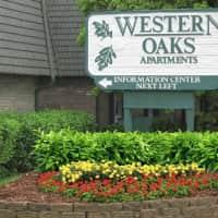 Western Oaks - Bethany, OK 73008
