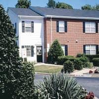 Bayview Terrace - Norfolk, VA 23503