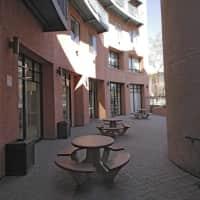 Vantaggio Suites - San Diego, CA 92101