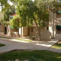 Avenue 8 - Mesa, AZ 85210