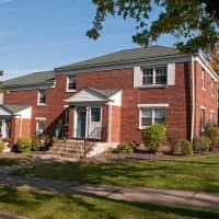 Oakmont Park Apartments - Scranton, PA 18505