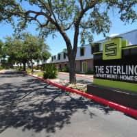 The Sterling - Corpus Christi, TX 78412