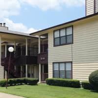 Beacon Point Apartments - Texarkana, AR 71854
