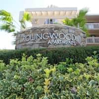 Rollingwood - Silver Spring, MD 20910