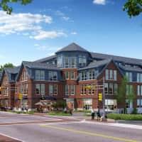 Third & Valley - South Orange, NJ 07079
