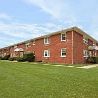 Monmouth Beach Village - Long Branch, NJ 07740