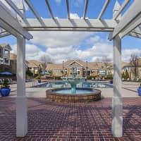 Bell Meadowmont - Chapel Hill, NC 27517