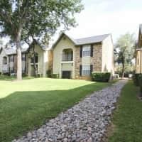 Centre Oaks - Fort Worth, TX 76155