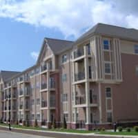 Berkshire-Oconomowoc Senior Apartments - Oconomowoc, WI 53066
