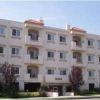 16640 Devonshire - Granada Hills, CA 91344