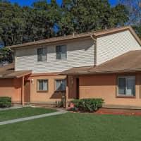 Metro Village - Orlando, FL 32835
