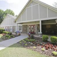 Quail Pointe - Huntsville, AL 35816