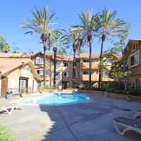 San Tropez - Santa Ana, CA 92706