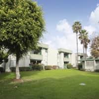 Regency Plaza Apartments - Anaheim, CA 92802