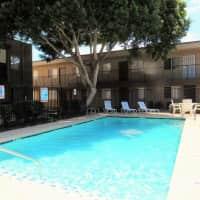University Commons - Phoenix, AZ 85017