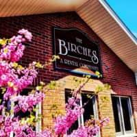 The Birches - Joliet, IL 60432