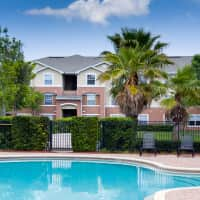Thomas Chase - Jacksonville, FL 32257