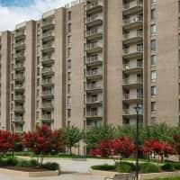 Circle Towers - Fairfax, VA 22031