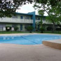 Everhart Place - Corpus Christi, TX 78413
