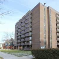 Trinity Tower Senior Apartments - Buffalo, NY 14209