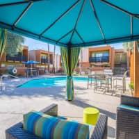 Colter Park Apartments - Phoenix, AZ 85013