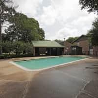 Athena Gardens - Athens, TX 75751