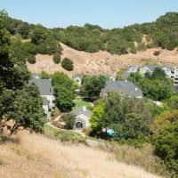 Deer Valley - San Rafael, CA 94903