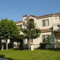 The Villas At Whittier - Whittier, CA 90603