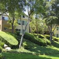 The Cascades - Anaheim Hills, CA 92808