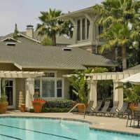 Arcadia At Stonecrest Village - San Diego, CA 92123
