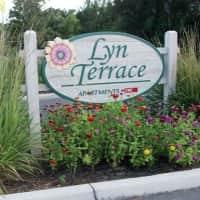 Lyn Terrace Apartments - Eustis, FL 32726