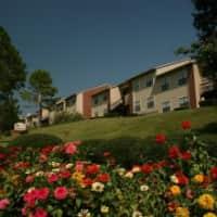 Sunridge Apartments - Nacogdoches, TX 75965
