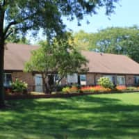 Param Apartments - Villa Park, IL 60181