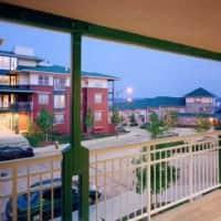 Oak Hill Apartments - Pittsburgh, PA 15213