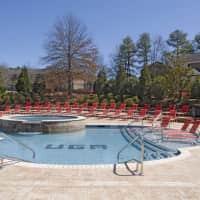 Polo Club Athens - Athens, GA 30605