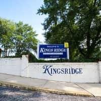 Kings Ridge Apartments - Parkville, MD 21234