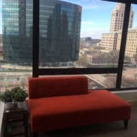 Spectra Boutique Downtown Apartments - Hartford, CT 06103