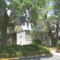 Planters Trace - Charleston, SC 29414