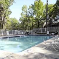 Treehouse Village - Gainesville, FL 32601