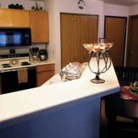Park Place Estates - Saint Cloud, MN 56301