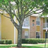 Astor Park Luxury Apartments - Winter Springs, FL 32708
