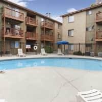 21 Fitzsimons Apartment Homes N Ursula St Aurora Co Apartments For Rent