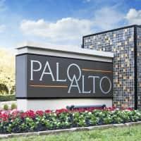Palo Alto - Euless, TX 76040