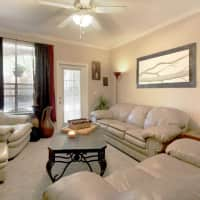 Longridge Apartments - Baton Rouge, LA 70816