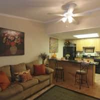 The Bungalows Of Port Orange Apartments - Port Orange, FL 32129